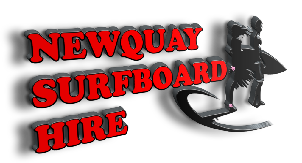 Newquay Surfboard Hire